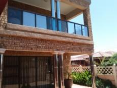 4 Bedroom House for sale in Evaton West 922979 : photo#2