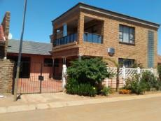 4 Bedroom House for sale in Evaton West 922979 : photo#3