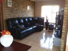 4 Bedroom House for sale in Evaton West 922979 : photo#7
