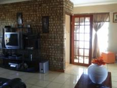 4 Bedroom House for sale in Evaton West 922979 : photo#6