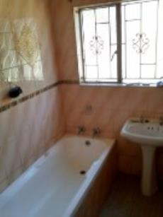 4 Bedroom House for sale in Evaton West 922979 : photo#13