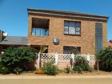 4 Bedroom House for sale in Evaton West 922979 : photo#1