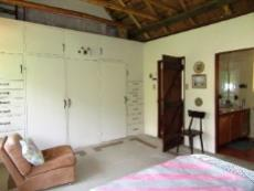 4 Bedroom House for sale in Waterkloof 923543 : photo#8