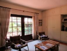 4 Bedroom House for sale in Waterkloof 923543 : photo#6