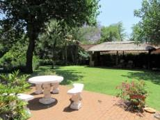 4 Bedroom House for sale in Waterkloof 923543 : photo#16
