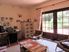 4 Bedroom House for sale in Waterkloof 923543 : photo#5