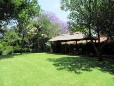 4 Bedroom House for sale in Waterkloof 923543 : photo#18