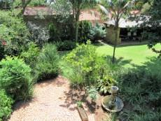 4 Bedroom House for sale in Waterkloof 923543 : photo#10