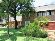 4 Bedroom House for sale in Waterkloof 923543 : photo#19