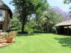 4 Bedroom House for sale in Waterkloof 923543 : photo#17