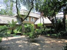 4 Bedroom House for sale in Waterkloof 923543 : photo#15