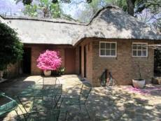 4 Bedroom House for sale in Waterkloof 923543 : photo#21