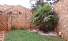 3 Bedroom Townhouse for sale in Clubview 924221 : photo#2