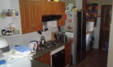 3 Bedroom Townhouse for sale in Clubview 924221 : photo#5