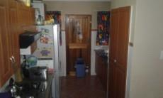 3 Bedroom Townhouse for sale in Clubview 924221 : photo#6