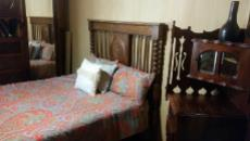 5 Bedroom House for sale in Leeupoort 940640 : photo#10