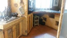 5 Bedroom House for sale in Leeupoort 940640 : photo#14