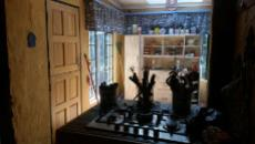 5 Bedroom House for sale in Leeupoort 940640 : photo#16