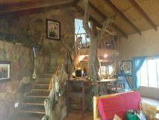 5 Bedroom House for sale in Leeupoort 940640 : photo#1
