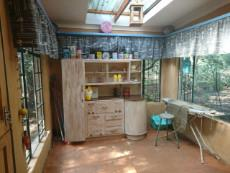 5 Bedroom House for sale in Leeupoort 940640 : photo#15