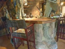 5 Bedroom House for sale in Leeupoort 940640 : photo#5