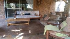 5 Bedroom House for sale in Leeupoort 940640 : photo#25