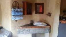 5 Bedroom House for sale in Leeupoort 940640 : photo#8