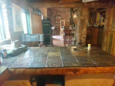 5 Bedroom House for sale in Leeupoort 940640 : photo#18