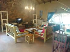 5 Bedroom House for sale in Leeupoort 940640 : photo#2