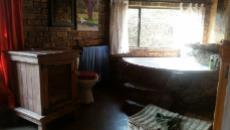 5 Bedroom House for sale in Leeupoort 940640 : photo#9