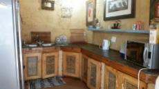 5 Bedroom House for sale in Leeupoort 940640 : photo#13