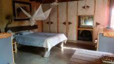 5 Bedroom House for sale in Leeupoort 940640 : photo#7