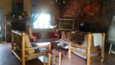 5 Bedroom House for sale in Leeupoort 940640 : photo#6