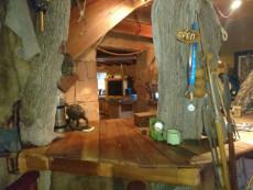 5 Bedroom House for sale in Leeupoort 940640 : photo#3