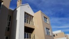 3 Bedroom Apartment for sale in Diaz Beach 940868 : photo#23