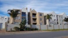 3 Bedroom Apartment for sale in Diaz Beach 940868 : photo#0