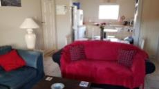 3 Bedroom Apartment for sale in Diaz Beach 940868 : photo#22