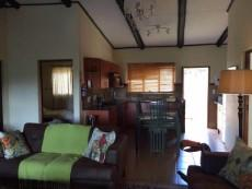 3 Bedroom Townhouse for sale in Hazyview 944052 : photo#7