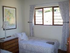 3 Bedroom Townhouse for sale in Hazyview 944052 : photo#10