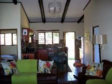 3 Bedroom Townhouse for sale in Hazyview 944052 : photo#6
