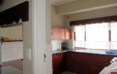 3 Bedroom Flat for sale in St Michaels On Sea 944497 : photo#7