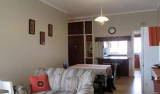 3 Bedroom Flat for sale in St Michaels On Sea 944497 : photo#5