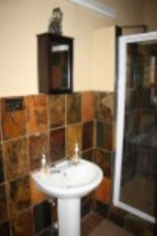 Game Farm Lodge for sale in Vaalwater 950290 : photo#8