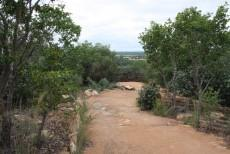 Game Farm Lodge for sale in Vaalwater 950290 : photo#3