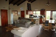 Game Farm Lodge for sale in Vaalwater 950290 : photo#7