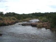 Game Farm Lodge for sale in Vaalwater 950290 : photo#10
