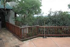 Game Farm Lodge for sale in Vaalwater 950290 : photo#0