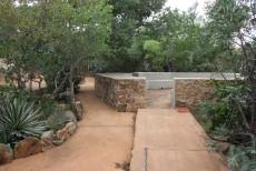 Game Farm Lodge for sale in Vaalwater 950290 : photo#4
