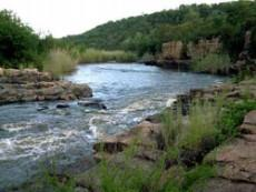 Game Farm Lodge for sale in Vaalwater 950290 : photo#9