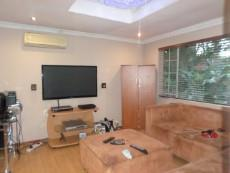 3 Bedroom Townhouse for sale in Murrayfield 956514 : photo#7